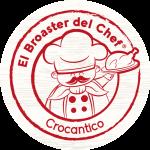 cropped-logo-broaster.png